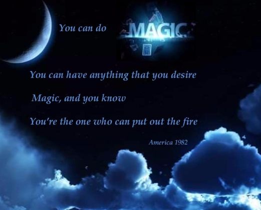 magic-page-001